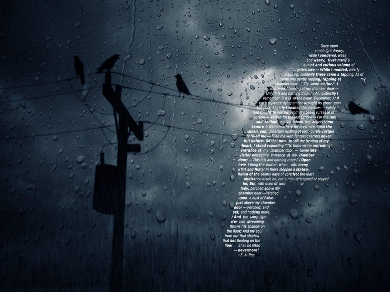 Poetry Wallpapers download in urdu for facebook for desktop in 1600x1200