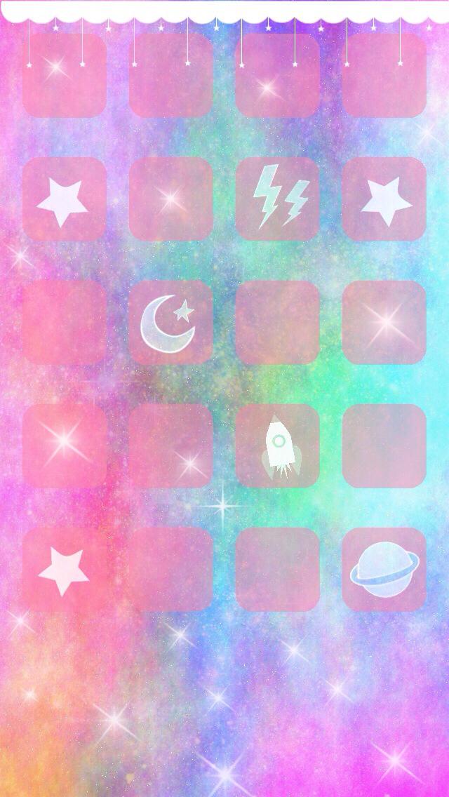 Free download Pastel WALLPAPER IPHONE Pinterest [640x1136 ...
