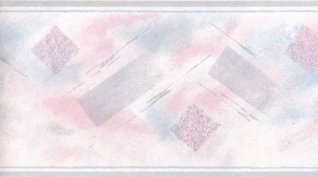 border pastel watercolor modern wallpaper border pattern 2570 colors 1024x571