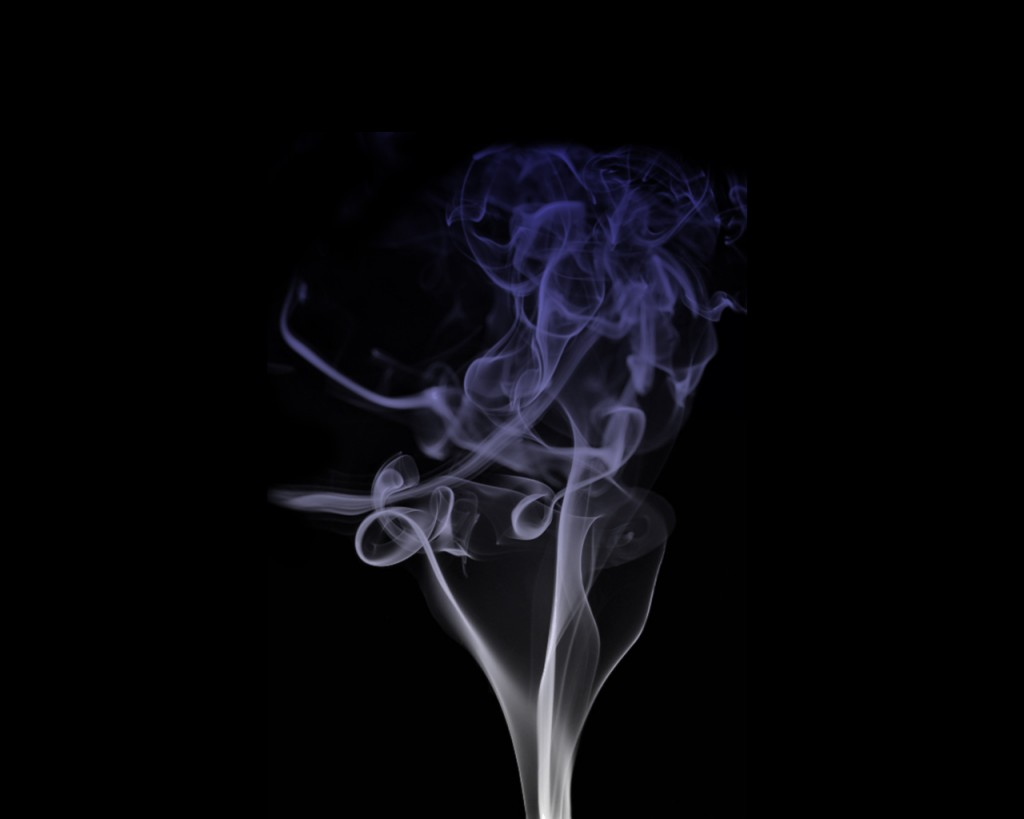 smoke wallpaper Page 3 1024x819