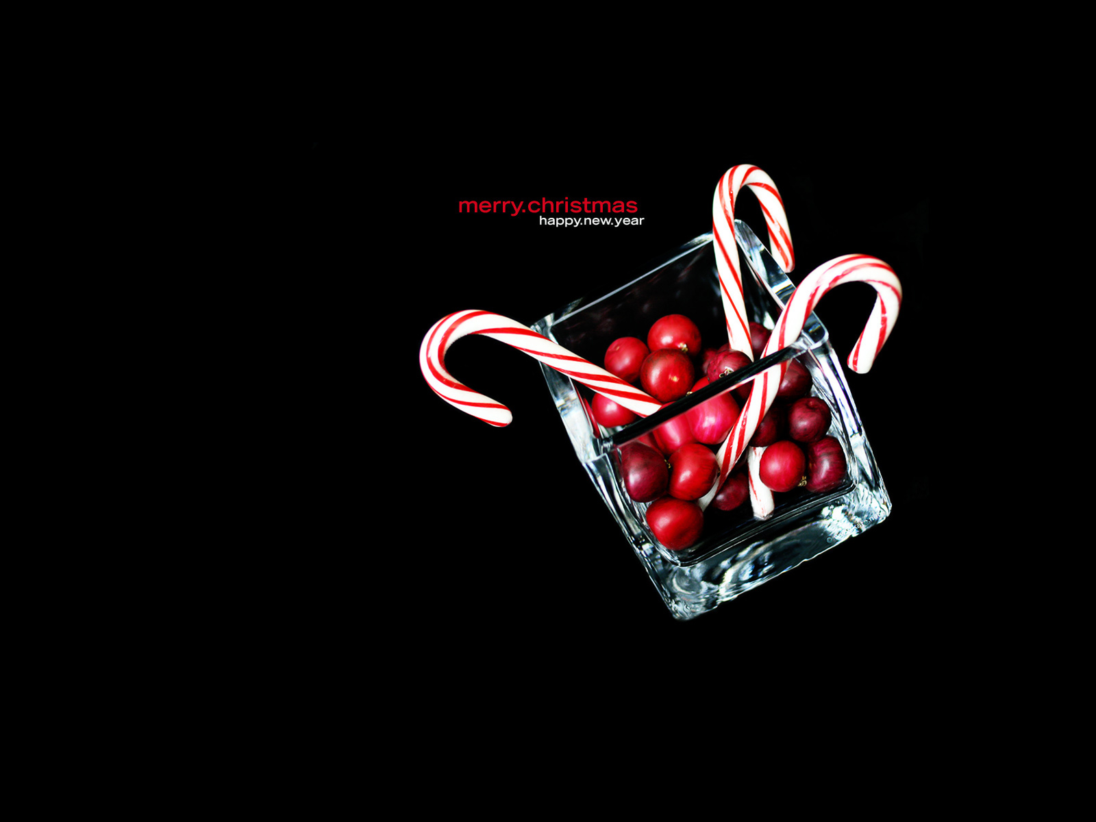 Christmas Candy Cane Wallpapers [HD] Wallpapers High 1600x1200
