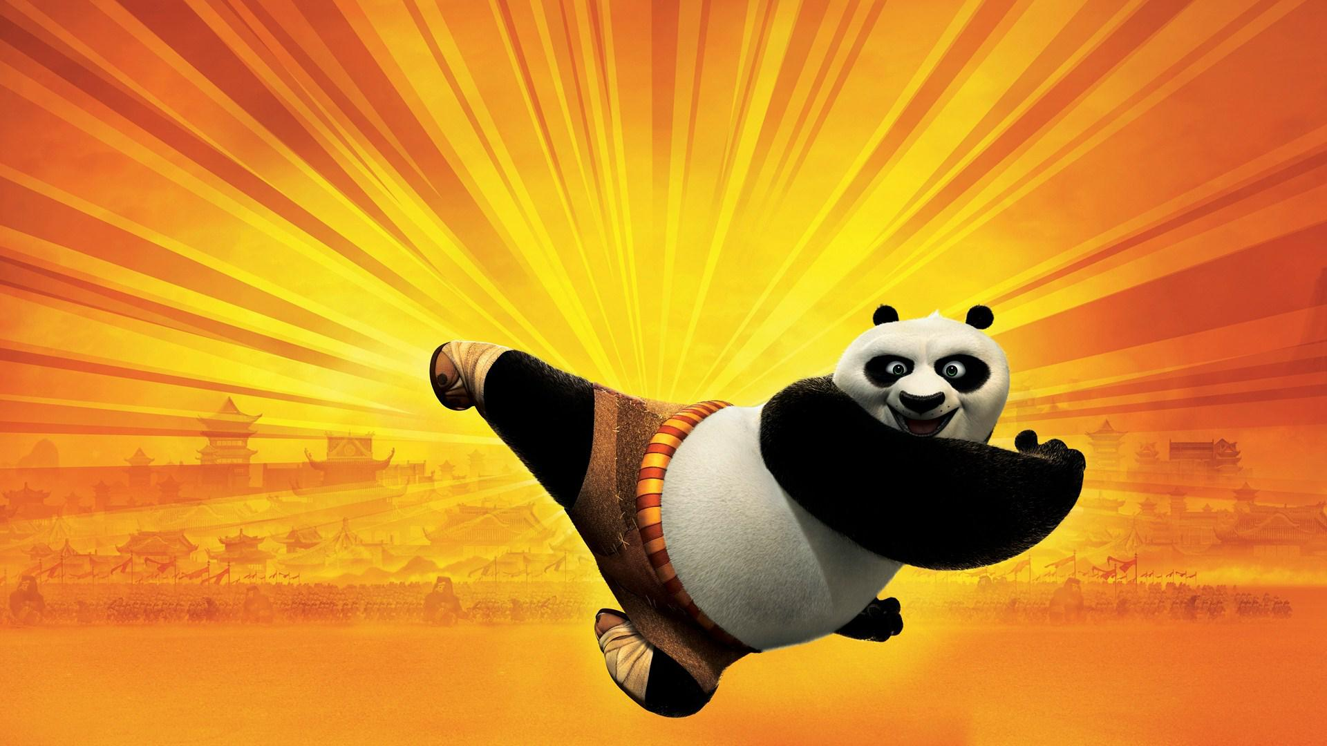 3rd Marine Aircraft Wing Kung fu panda pictures free download