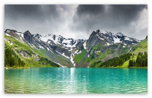 When it comes to finding HD desktop wallpapers there is certainly no 510x330