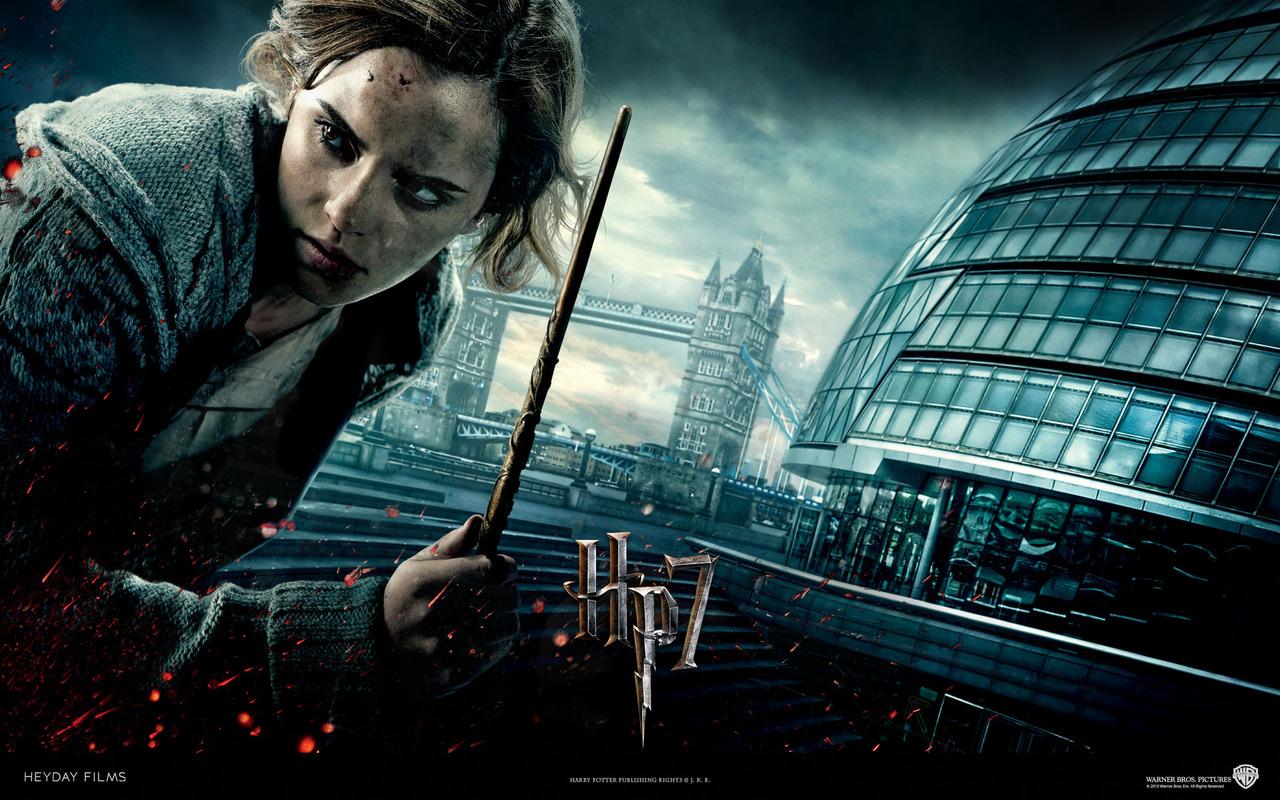 Cool Wallpaper Harry Potter 1080p - IT5pAi  Graphic_423487.jpg