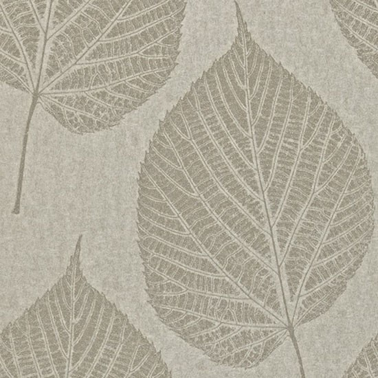 Leaf wallpaper from Harlequin Bedroom wallpapers Bedroom PHOTO 550x550