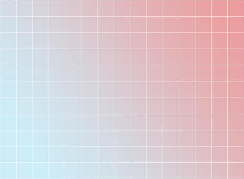 grid aesthetic Tumblr 500x367