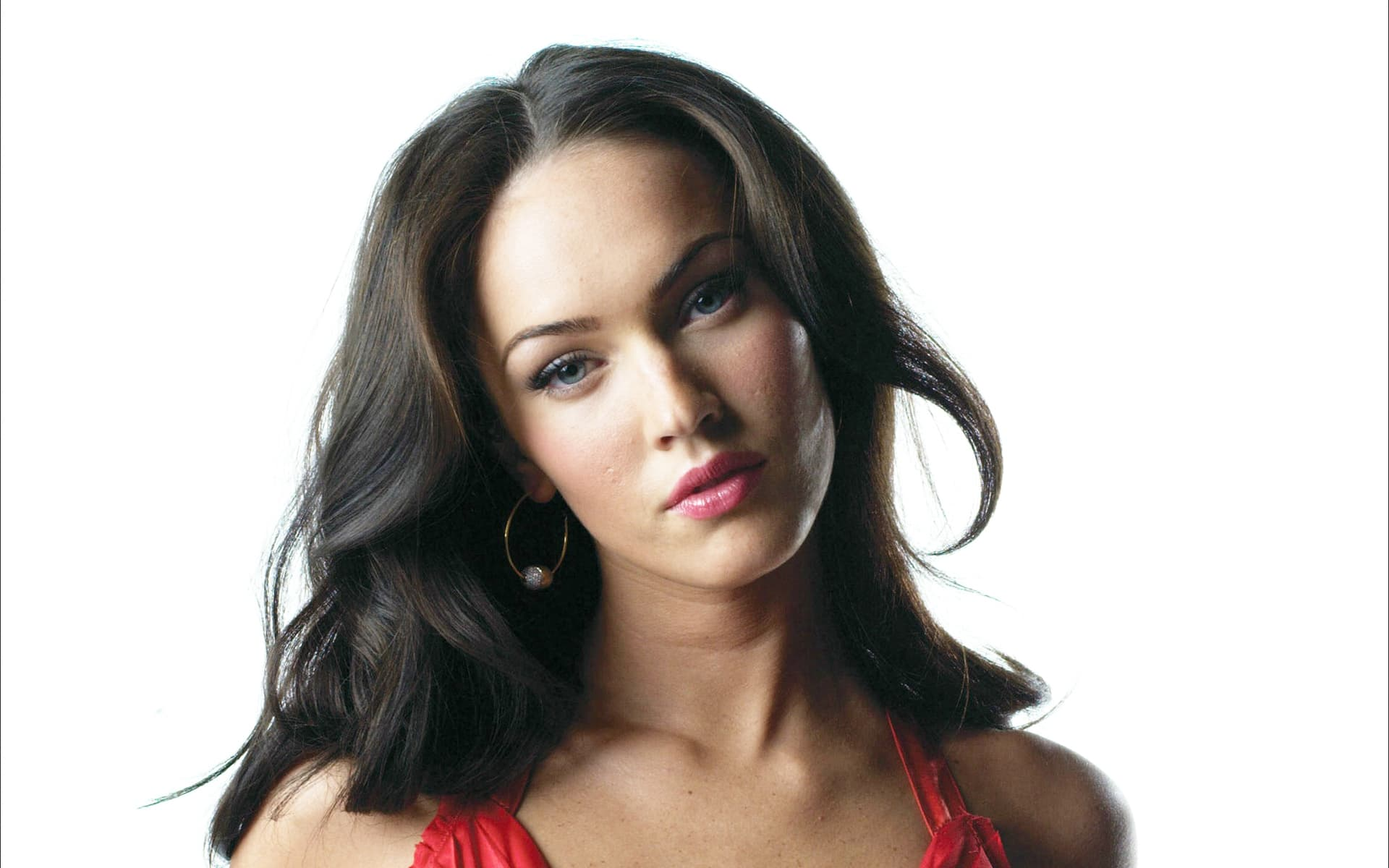 40 Megan Fox wallpapers High Quality Download 1920x1200