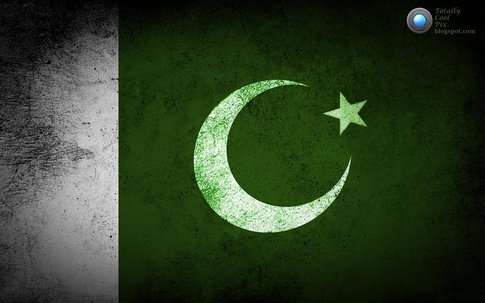 14 august pakistan wallpaper full - photo #14