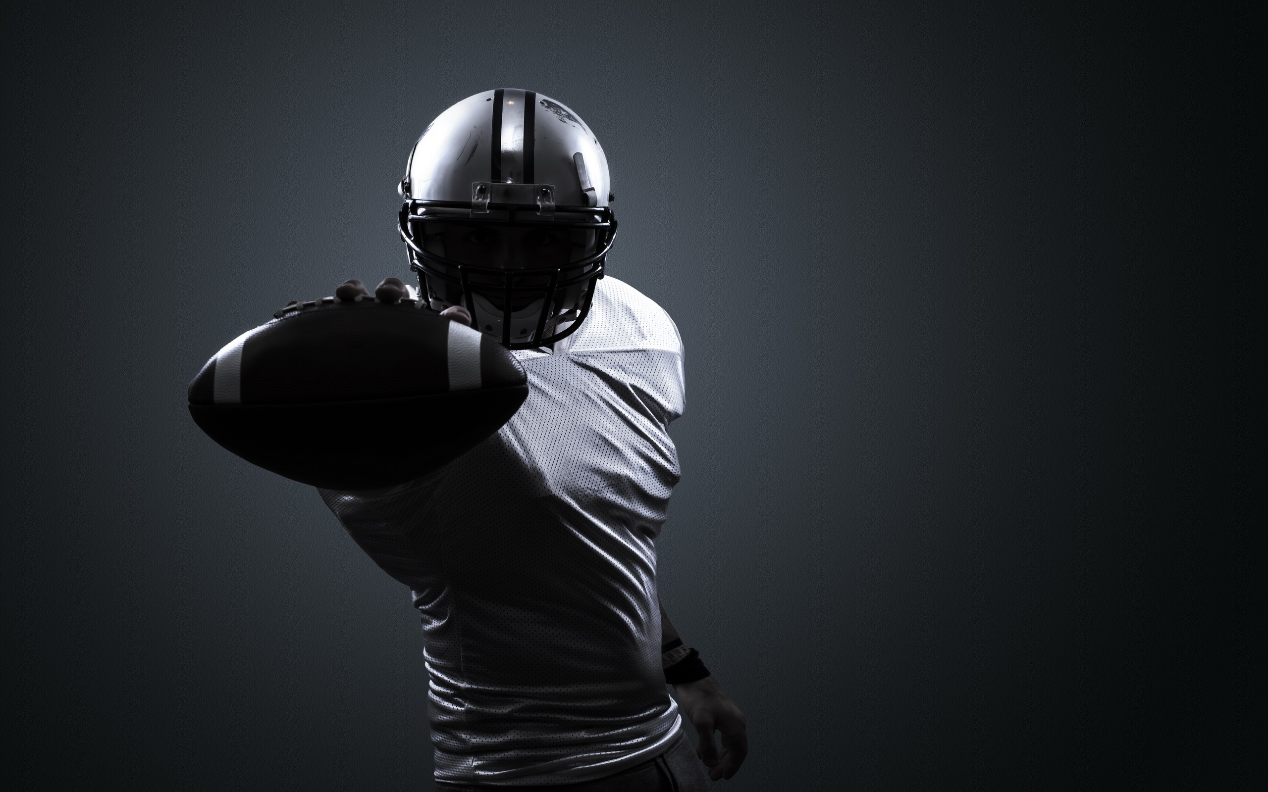 Cool American Football Wallpapers   Viewing Gallery 2560x1600