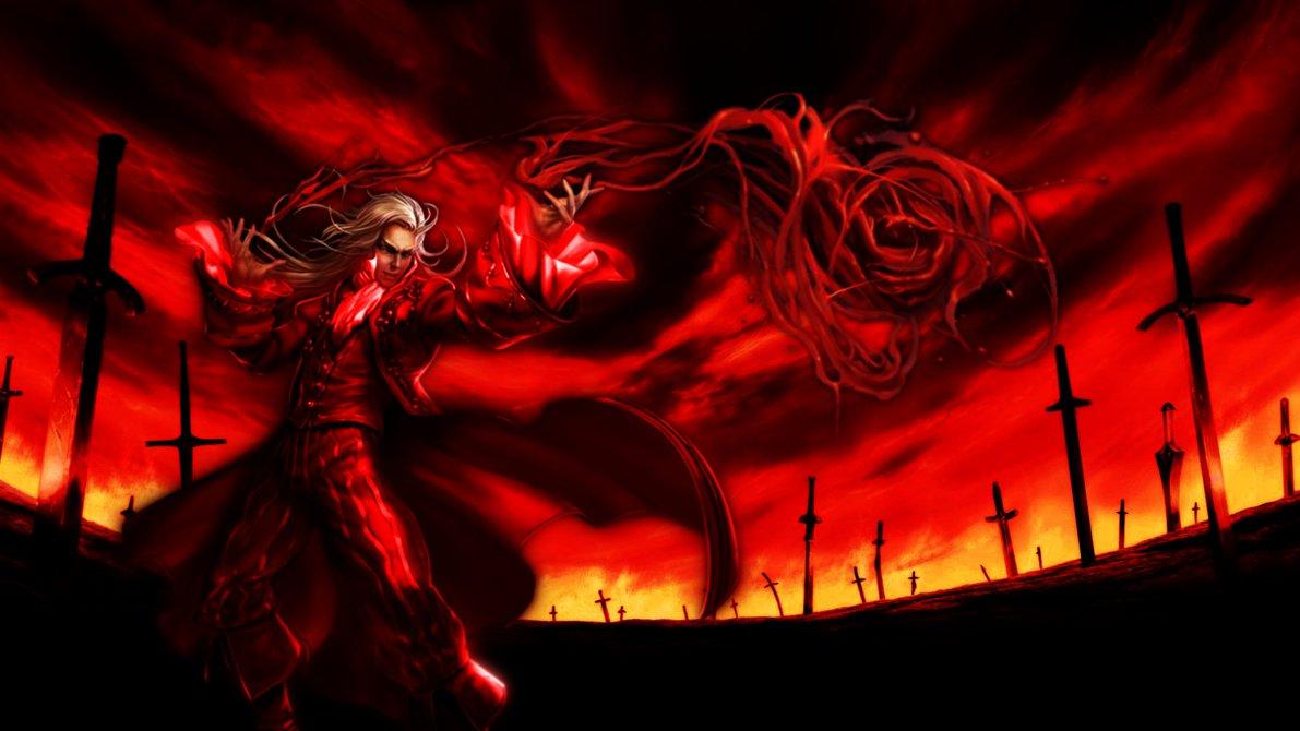 ... League of Legends - Udyr by SMILYFACEvirus> Vladimir Wallpaper by