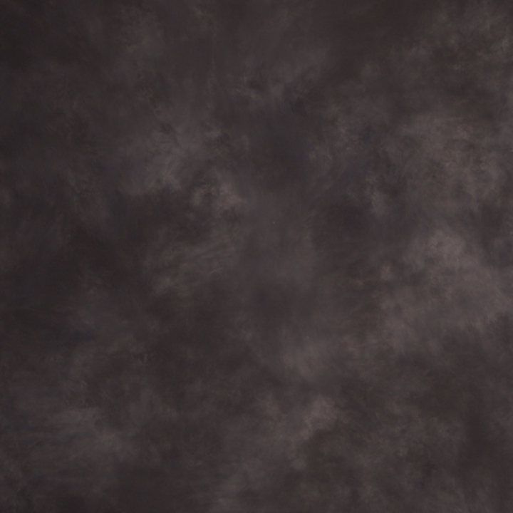 Ebony Gold Series Background   Silverlake Photo Accessories 720x720