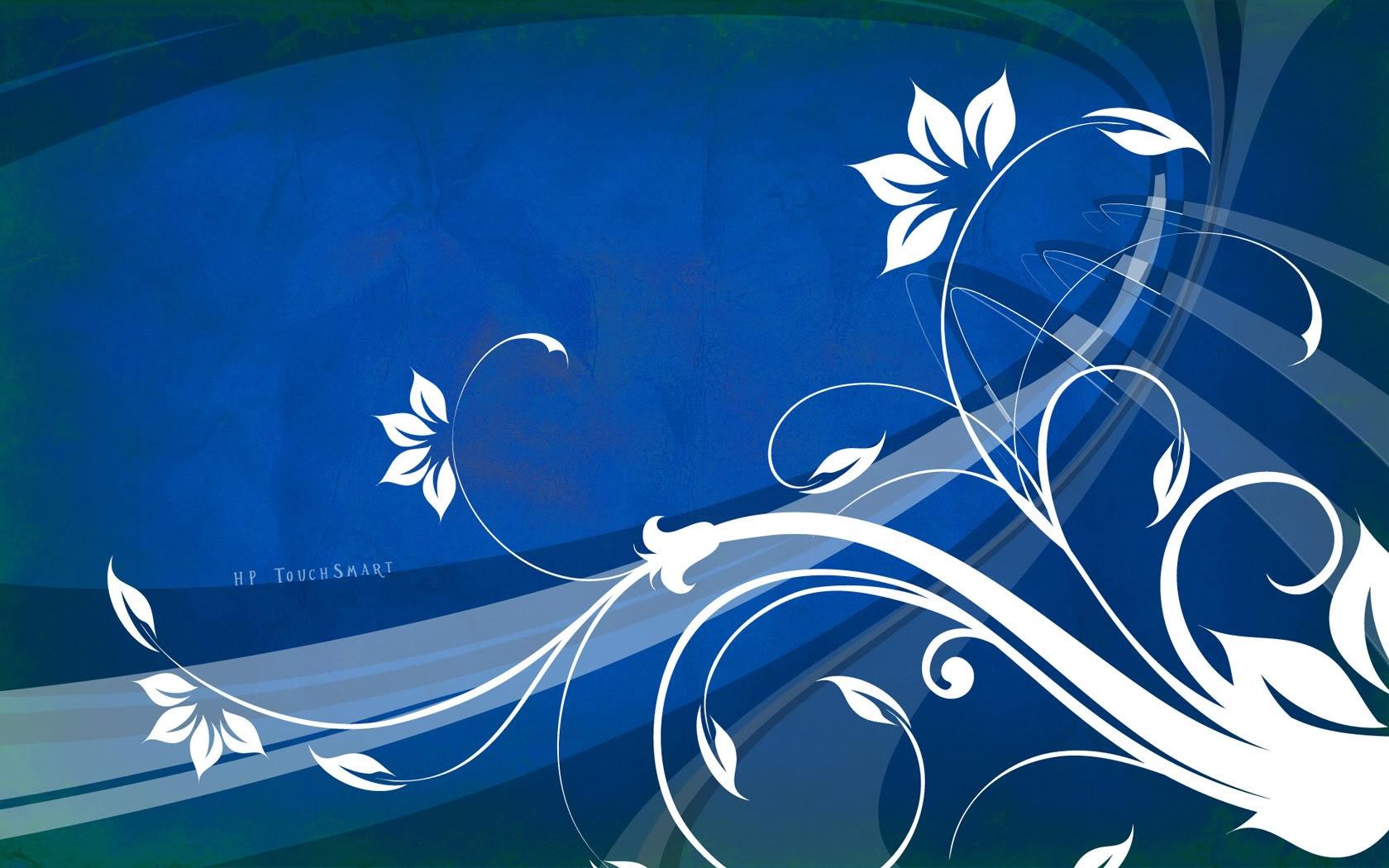 Hp screensavers and wallpaper wallpapersafari - Hp screensaver ...