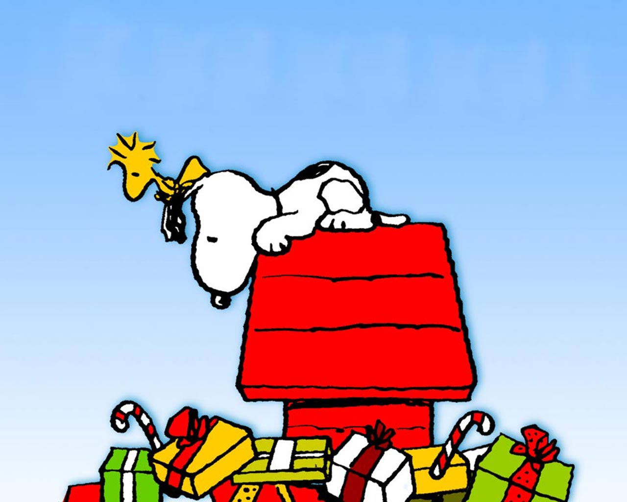 Snoopy Valentines Day Wallpaper wallpaper is a great wallpaper 1280x1024