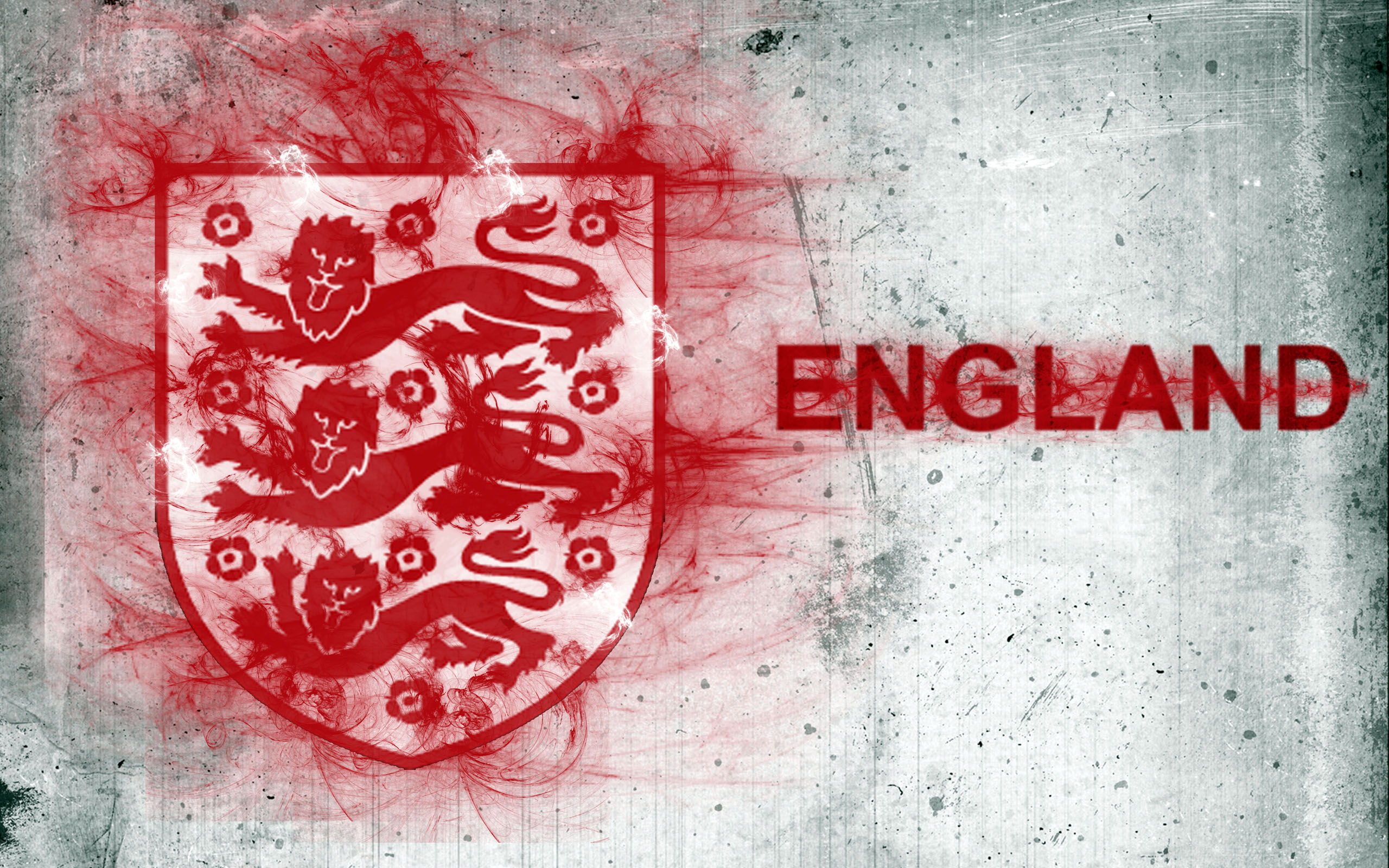 England national football team Wallpapers and Background Images 2560x1600