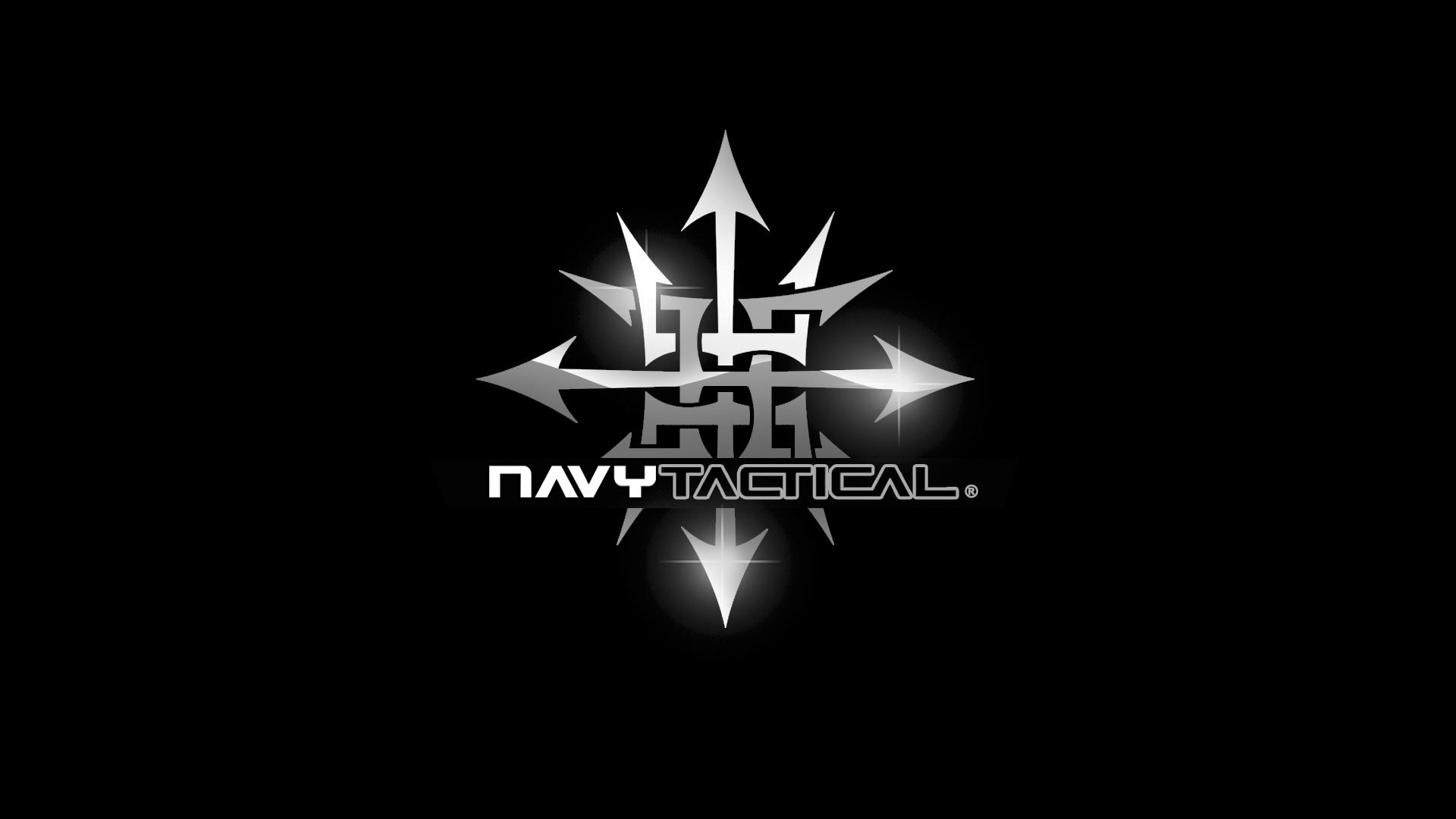 NavyChiefcom Wallpapers 1920x1080