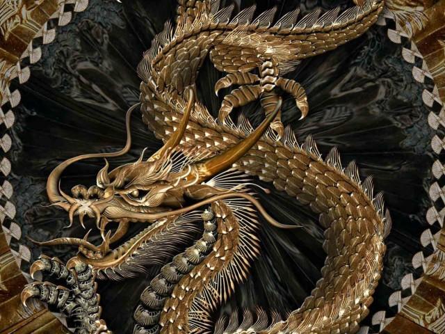 Dragon Wallpaper hd 1080p   HD Wallpapers 640x480