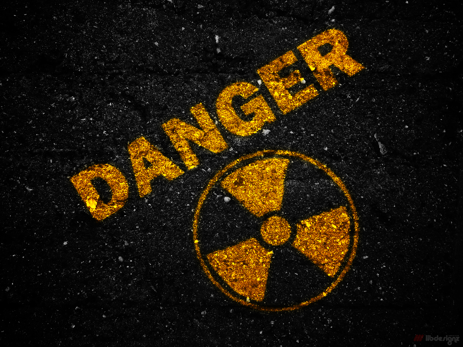 Danger Pictures Wallpapers For Wall   All Images Wallpapers For Wall 1600x1200