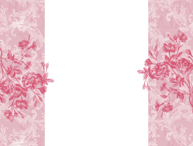 pretty pink wallpaper blog - photo #36