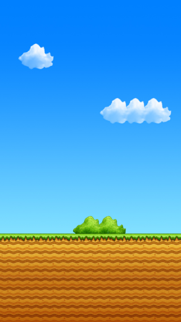 Wallpaper Wednesday 5 Nintendo Themed Wallpapers for iPhone 576x1024