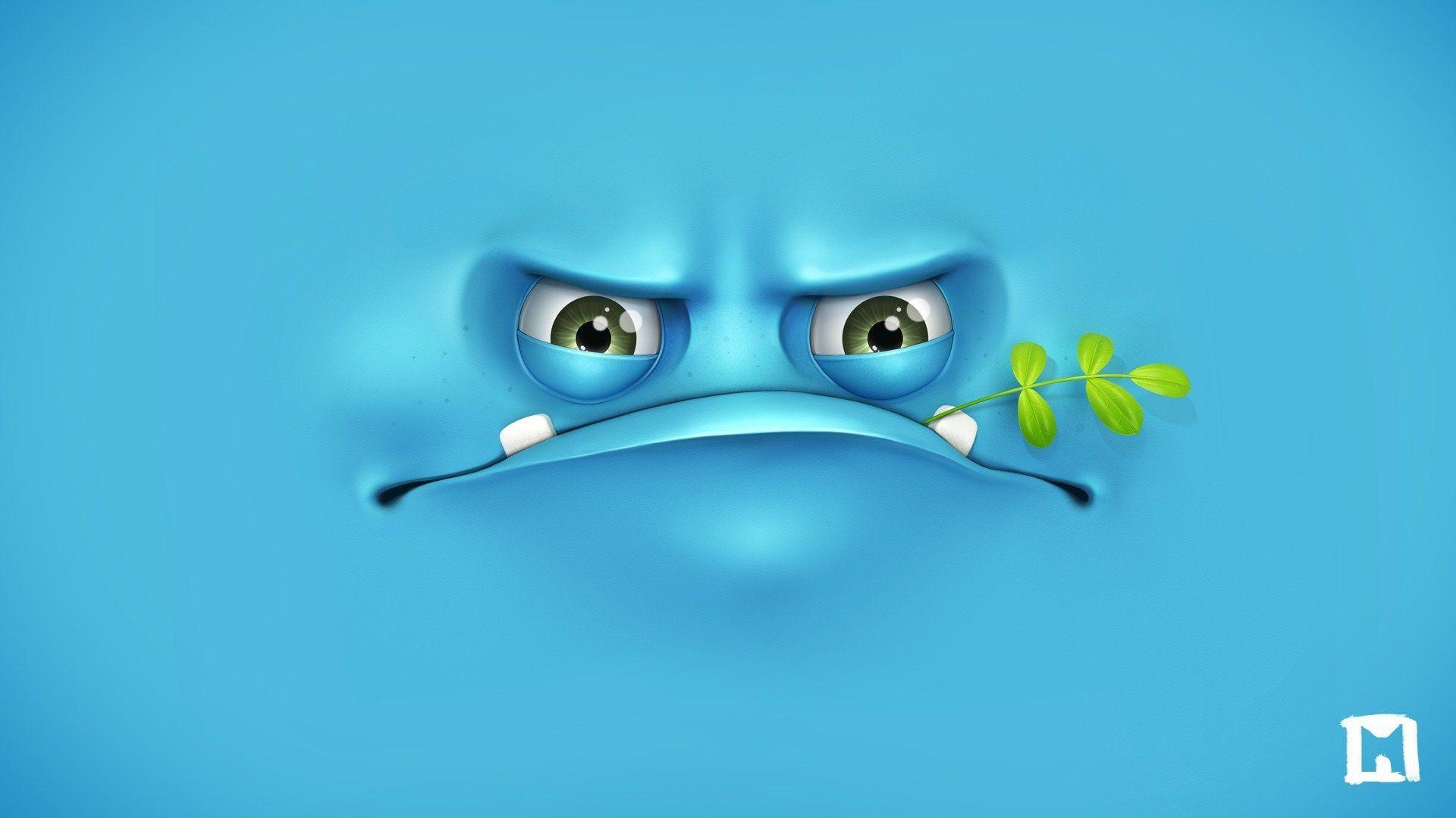 Funny Backgrounds Wallpapers 1920x1080