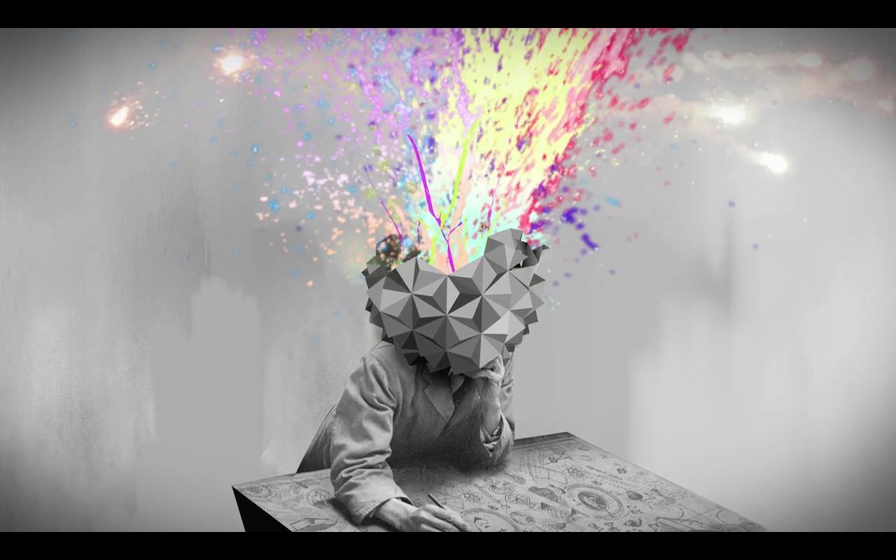 Imaginary Wallpaper - WallpaperSafari