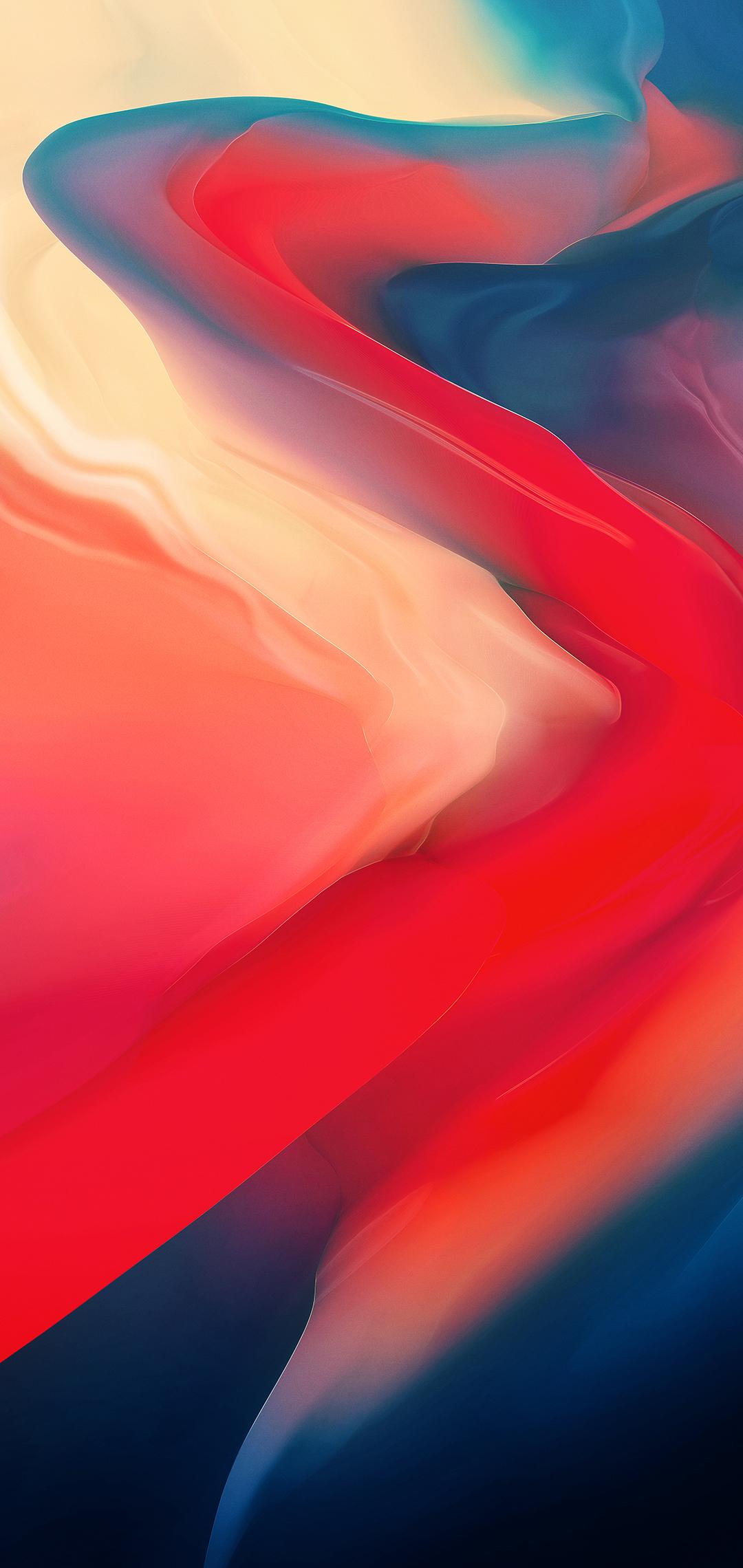 OnePlus 6 Wallpapers Hampus Olsson   Portfolio of 2018 1080x2280