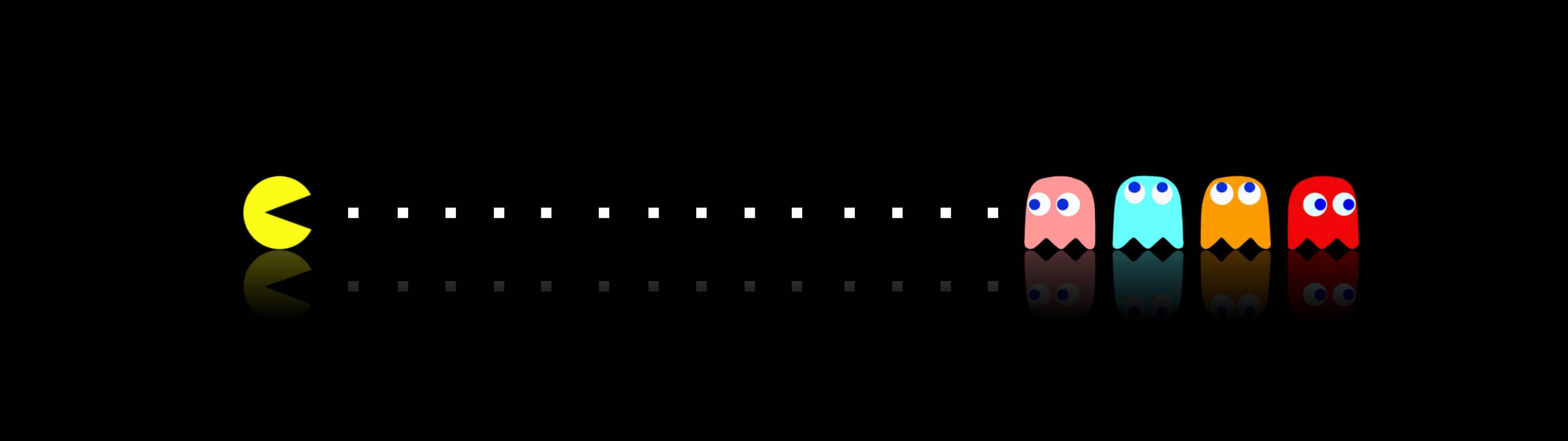 Создание обоев для двух и более дисплеев PC / Хабр - Habrahabr 82
