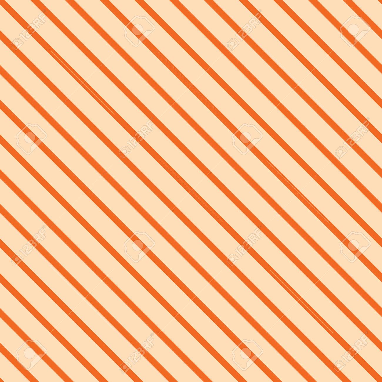 Halloween Diagonal Backgrounds Seamless Pattern In The 1300x1300