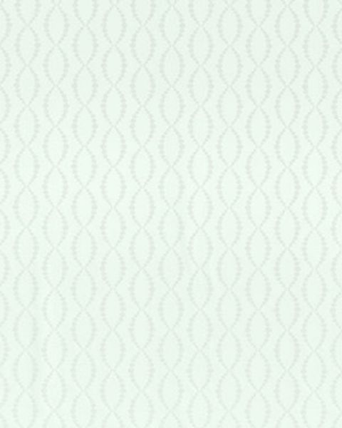 Geometric Resource   Thibaut Beaded Trellis T1854   Select Wallpaper 480x600