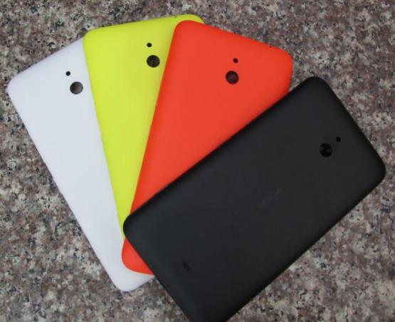 th cho Nokia Lumia 630 Lumia 1320 nokia Lumia 520525 Lumia 625 555x452
