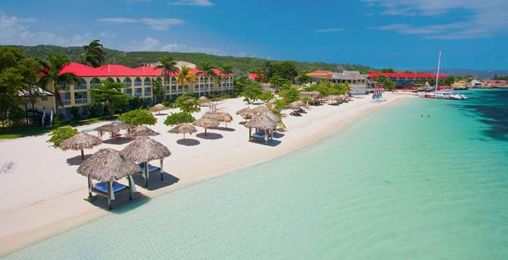 trip advisor sandals image search results 739x378