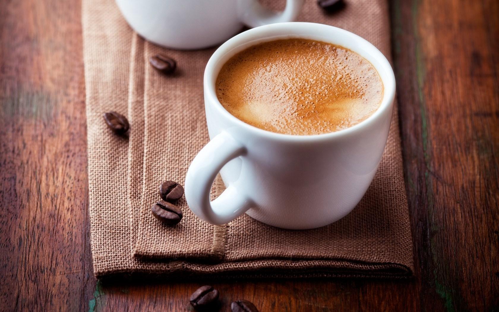 high res black coffee - photo #5