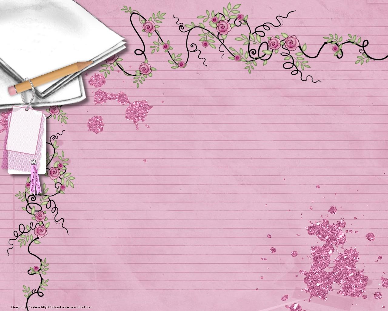 Girl Wallpaper Backgrounds - WallpaperSafari