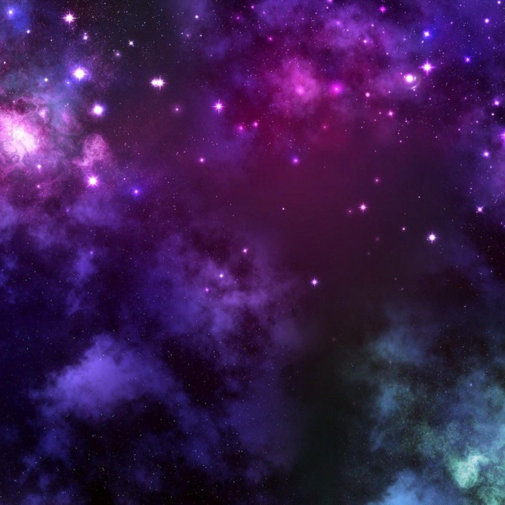 outer space wallpaper hd desktop wallpaper outer space best hd desktop 1024x1024