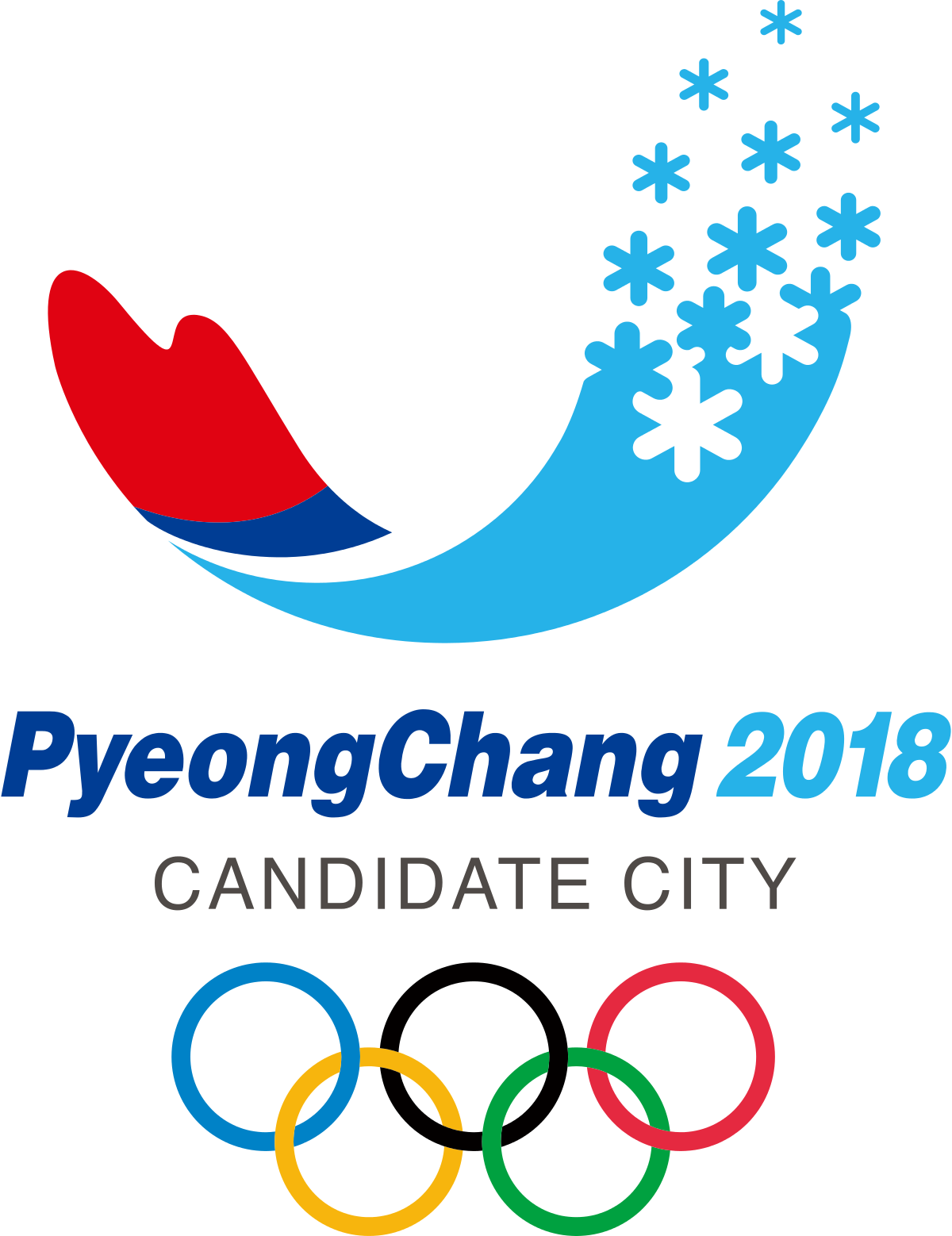 Bids for the 2018 Winter Olympics   Wikipedia 1200x1558