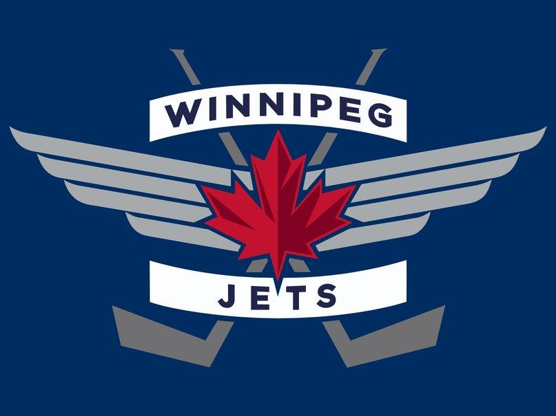 jets de winnipeg Wallpaper   ForWallpapercom 807x605