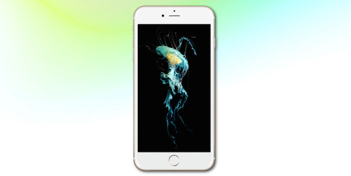 Iphone 6s Plus Animated Wallpaper: IPhone 6s Animated Wallpaper