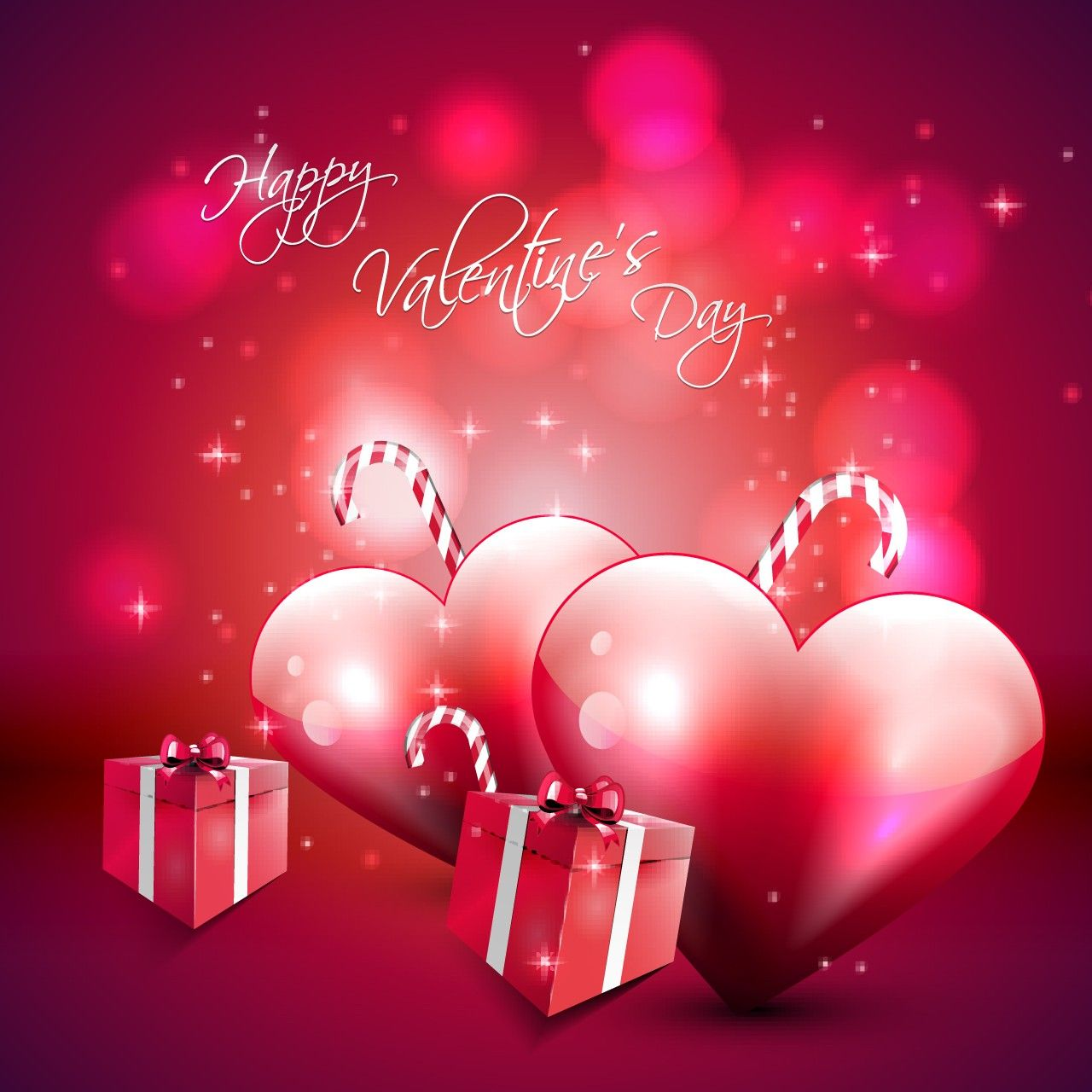 80 Cute Valentine Desktop Wallpapers   Download at WallpaperBro 1280x1280