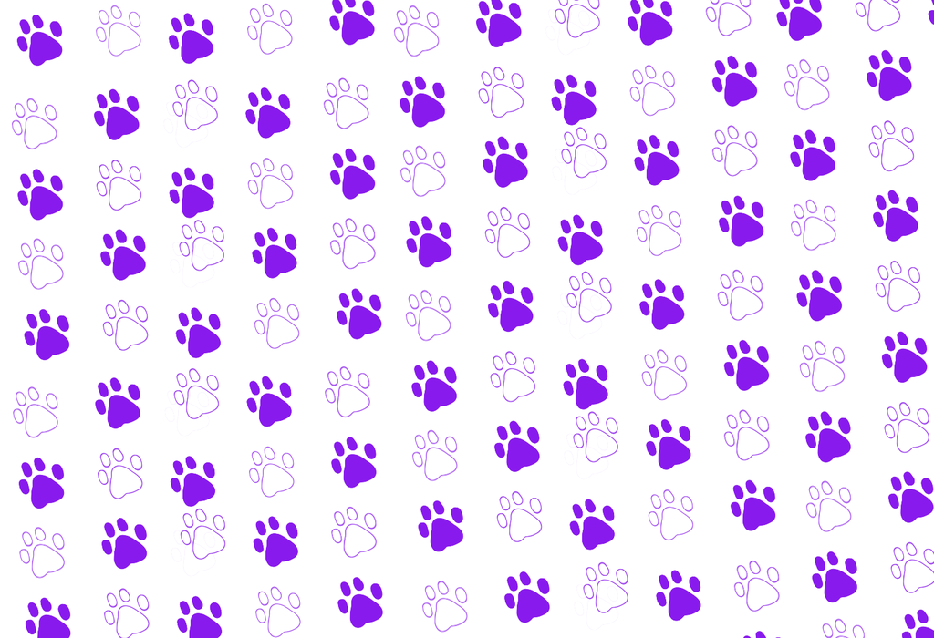 Dog Print Wallpaper dog paws wallpaper - wallpapersafari
