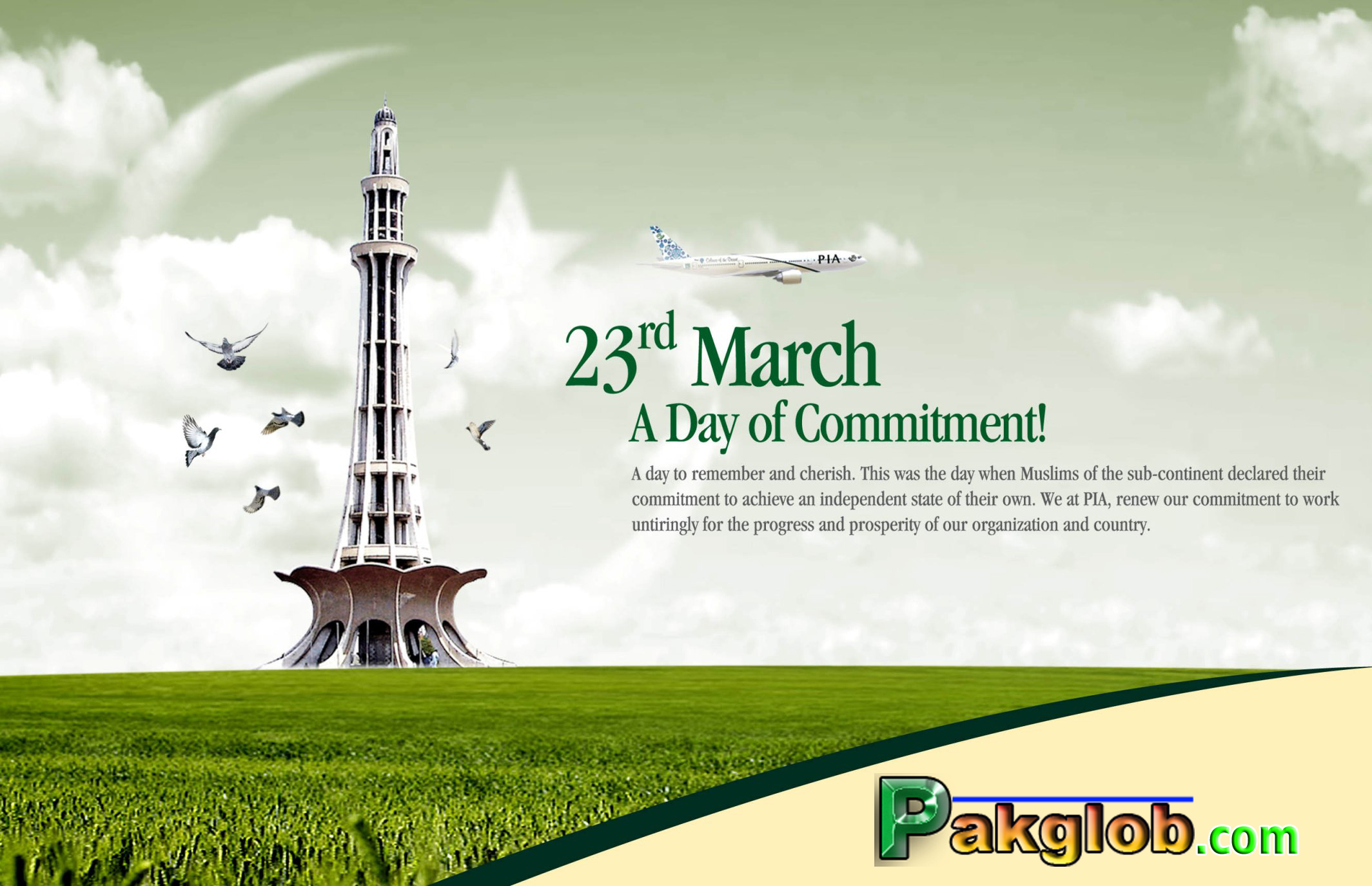 wallpaper pakistan day pakistani flag   Quotekocom 2128x1374