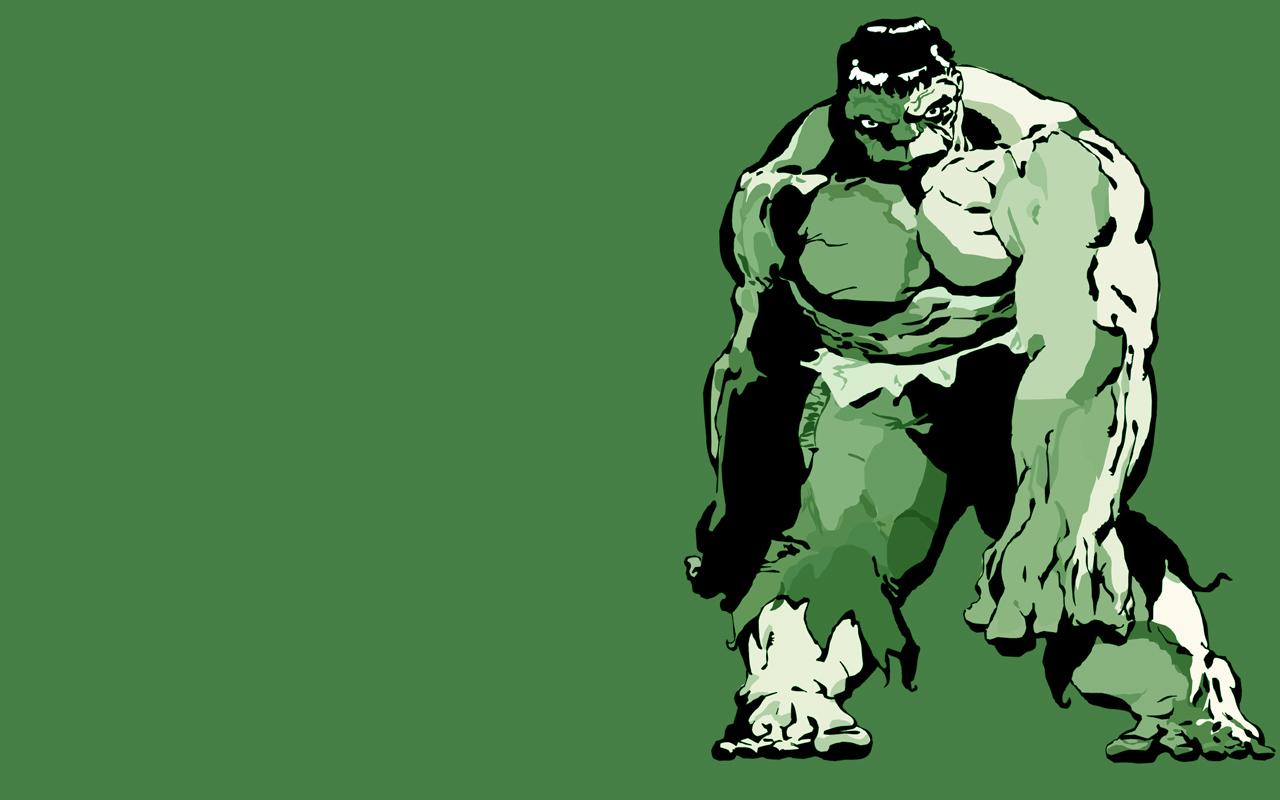 Hulk achtergronden hd hulk wallpapers afbeelding 10jpg 1280x800