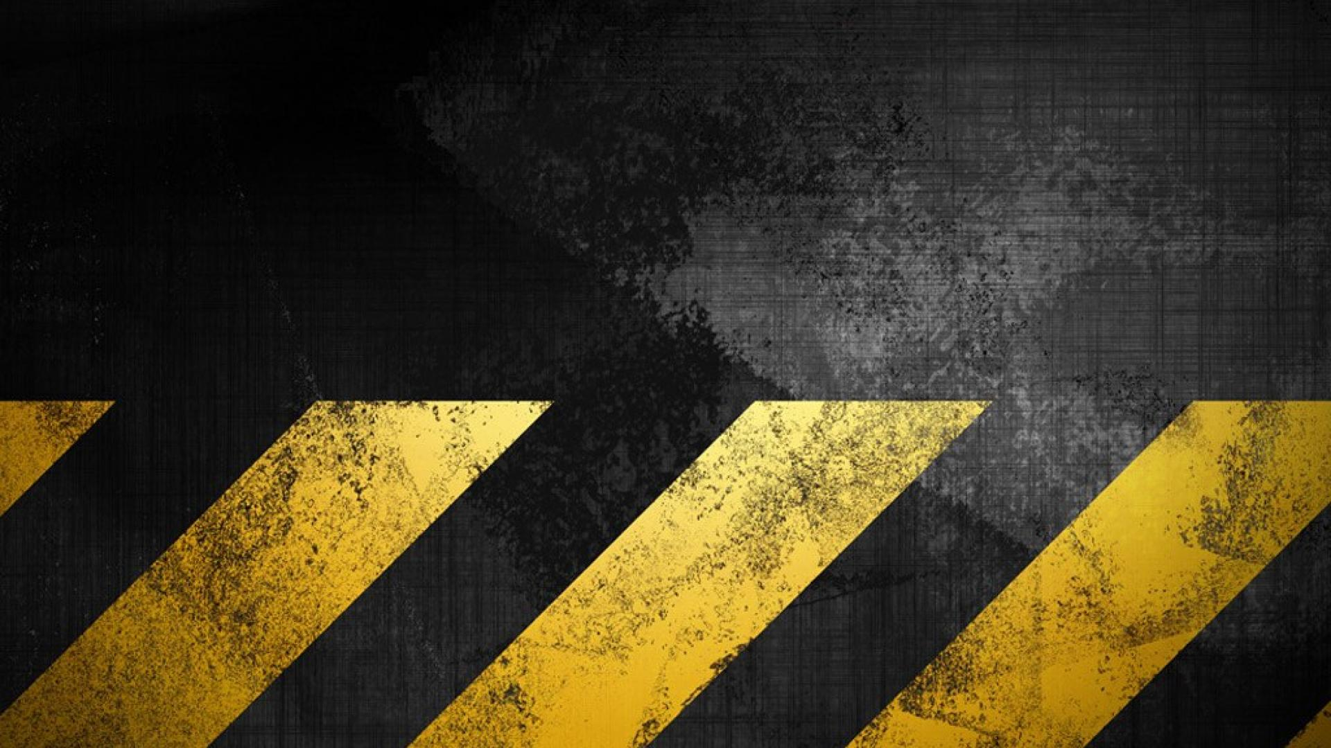 black and yellow high - photo #41