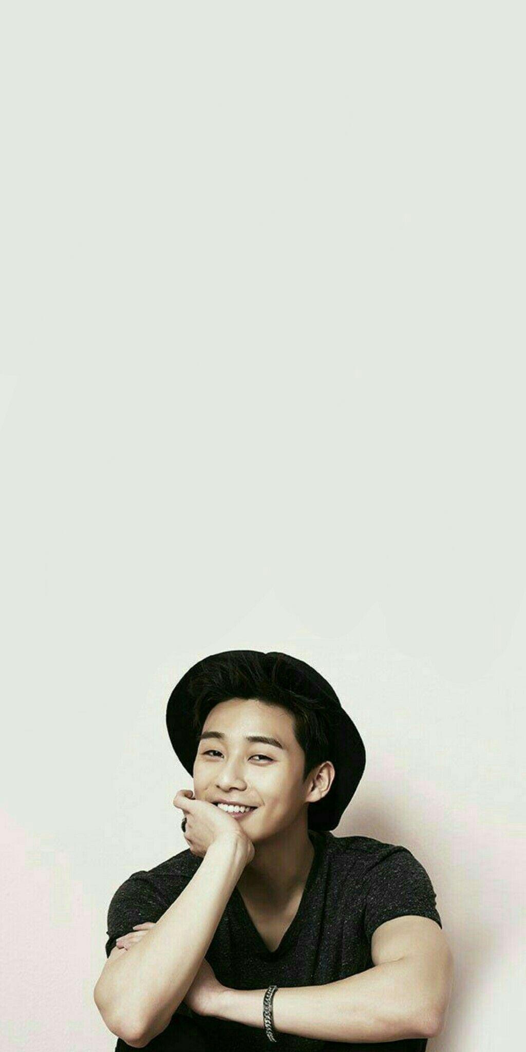 Park Seo Joon wallpaper PARK SEO JOOOOON Seo joon Park seo 1024x2048