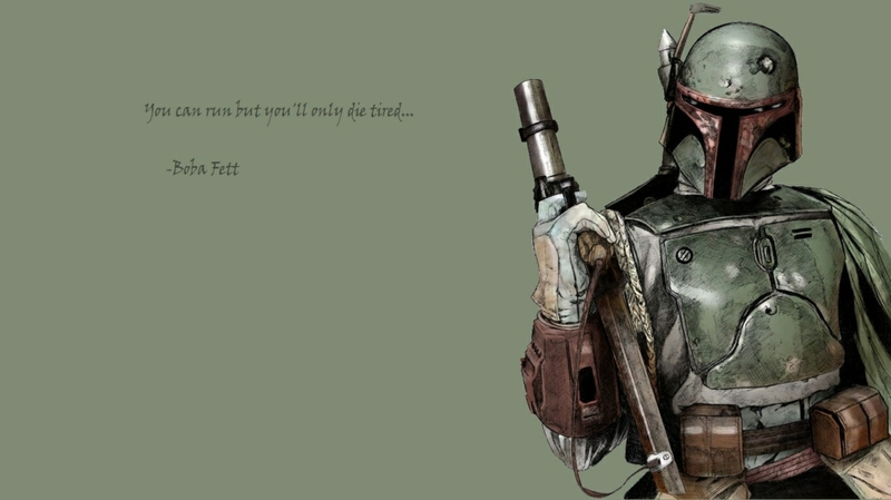 boba fett 1366x768 wallpaper Space Stars HD Desktop Wallpaper 800x449