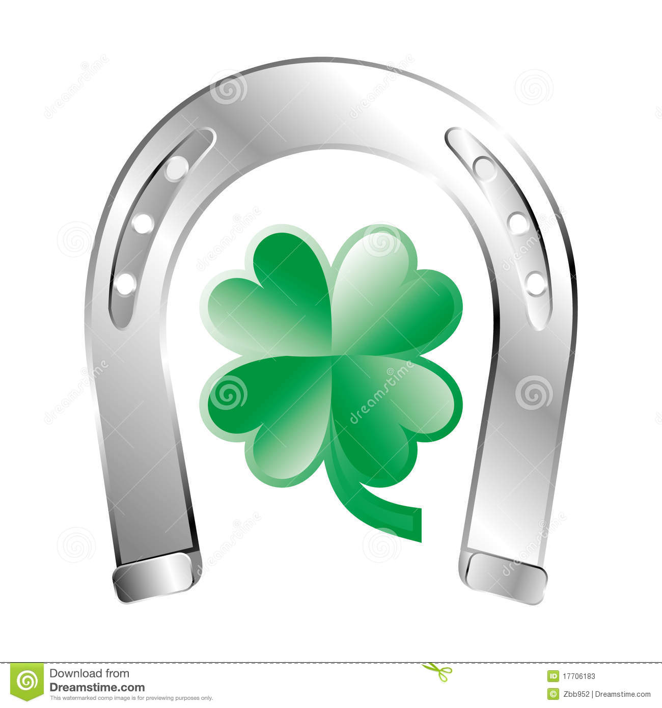 Lucky Charm Wallpaper Lucky charms   clover and 1300x1390