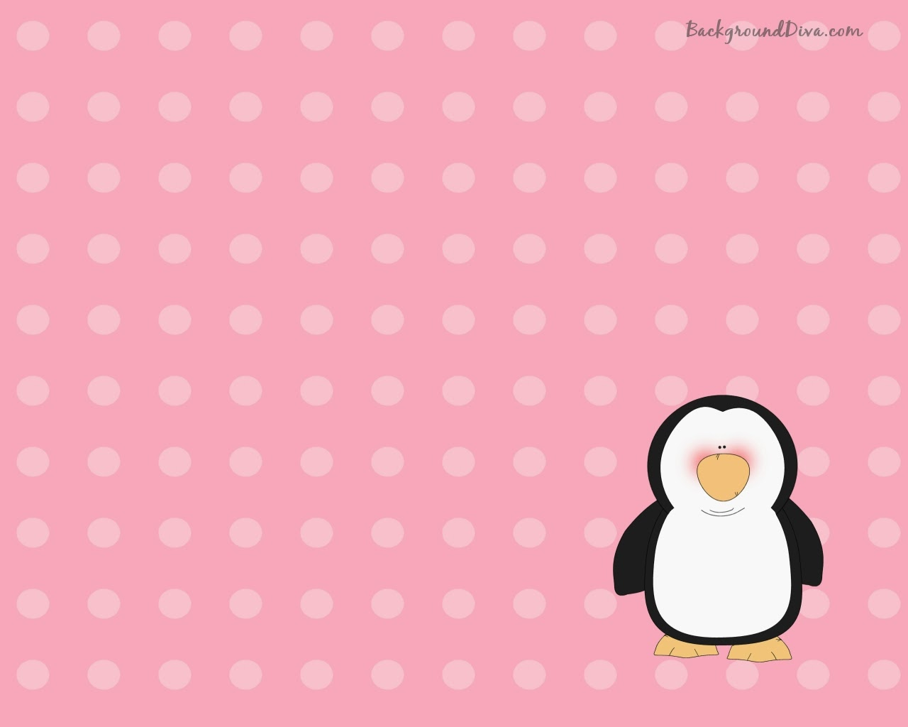 Cute Wallpapers for Desktop 3D Cute Wallpapers for Desktop Cute 1280x1024