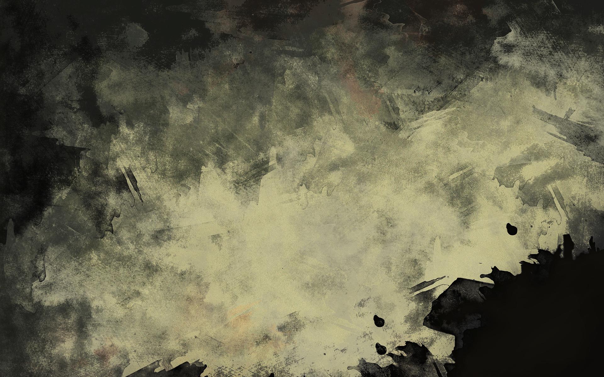 Grunge wallpaper   232155 1920x1200