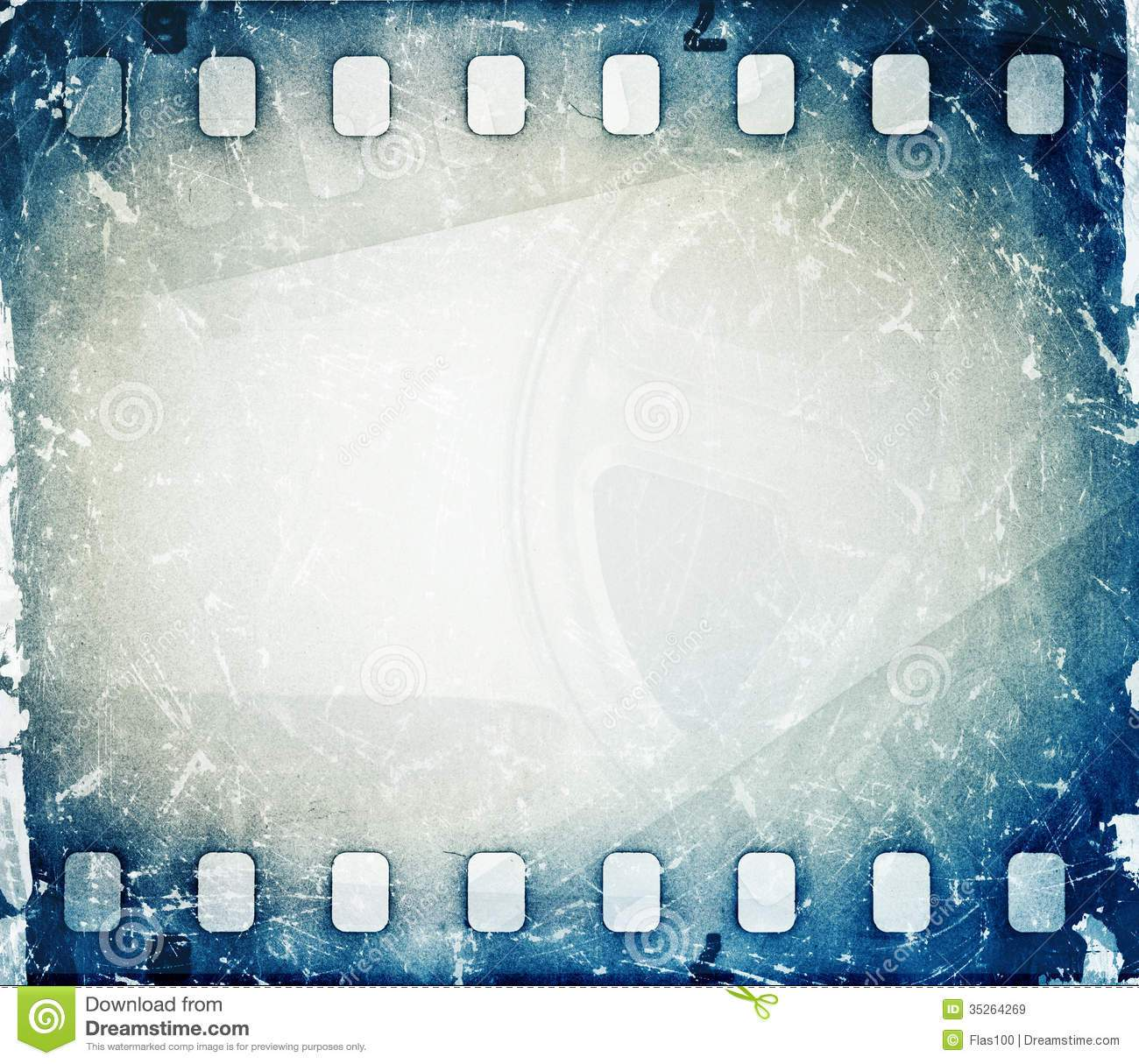 film backgrounds displaying 17 good pix for film backgrounds gallery 1300x1215