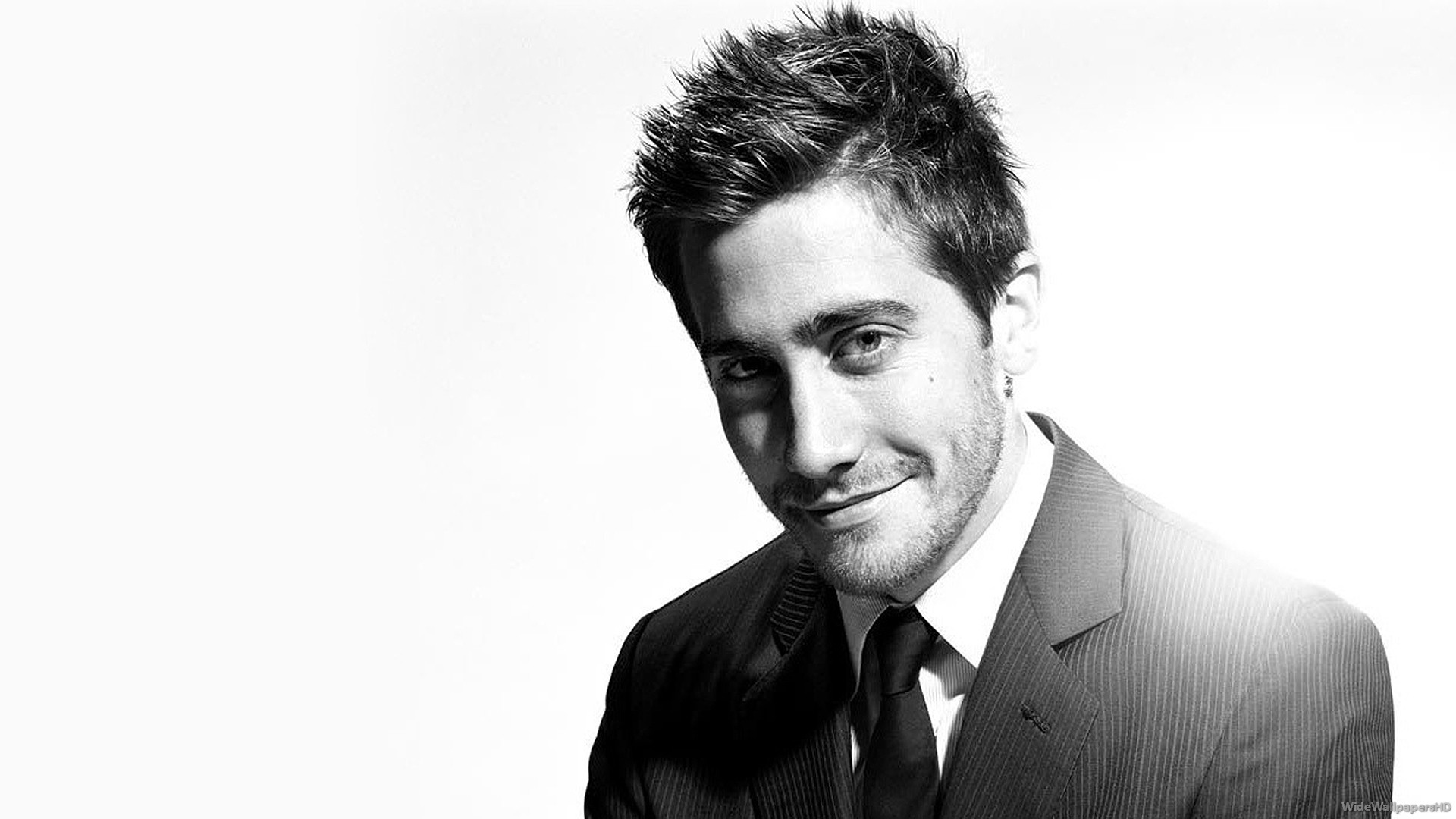 Jake Gyllenhaal Wallpaper 4   1920 X 1080 stmednet 1920x1080