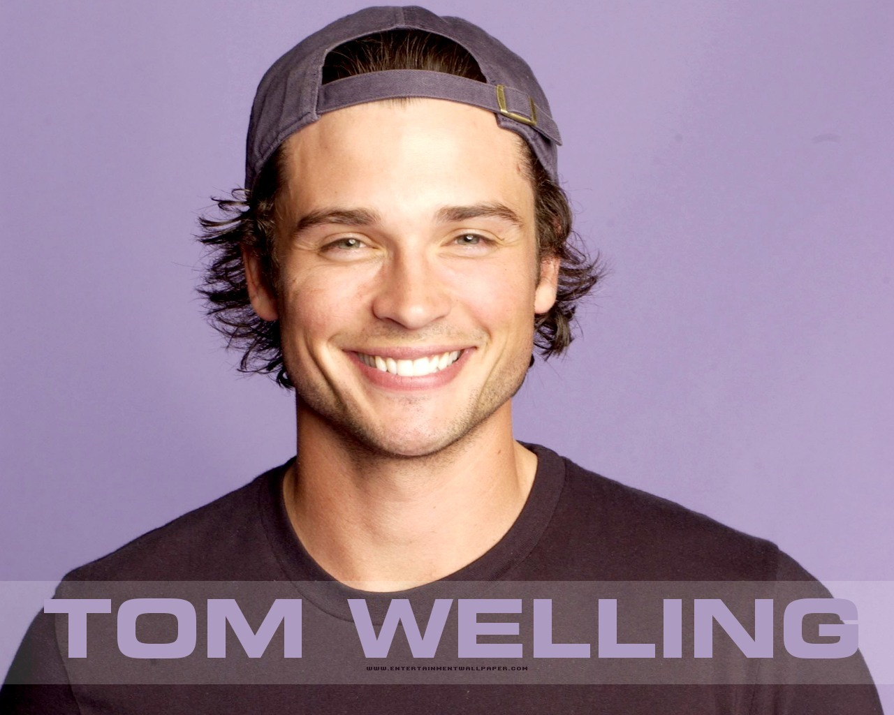 Tom Welling   Hottest Actors Wallpaper 828350 1280x1024